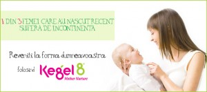 lg_kegel8-mother-nurture