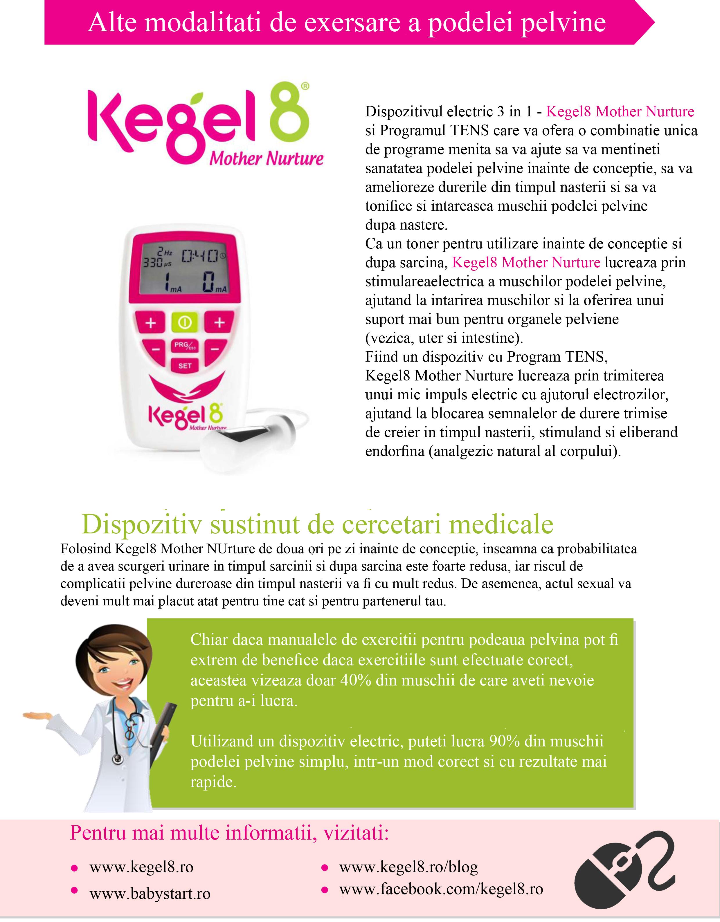 kegel8mum-jane-wake-guide-to-getting-your-pelvic-floor-fit-4