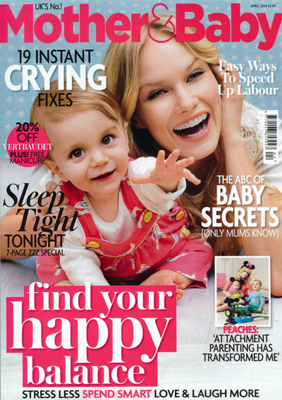 April-2014-Mother-Baby-Cover-Full