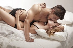 Simte-te-comfortabil-în-timpul-sexului-1024x682
